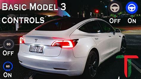 43+ Buy Tesla 3 Australia Background