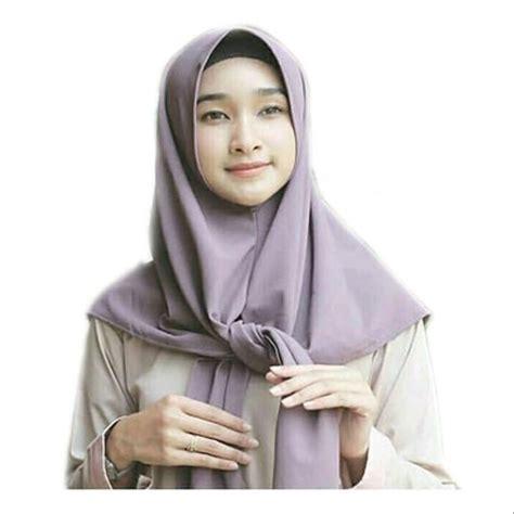 daftar harga jilbab segiempat umama scraf terbaru  harganocom