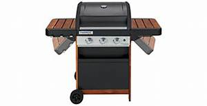 Campingaz Gasgrill Bbq Class 3w : barbecues gaz 3 series class 3 ~ Bigdaddyawards.com Haus und Dekorationen