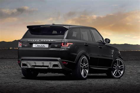 range rover sport range rover sport 2015 luxury things