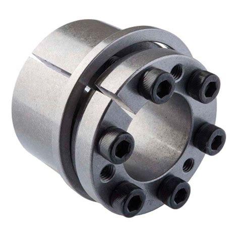 taper lock rigid couplings samdex