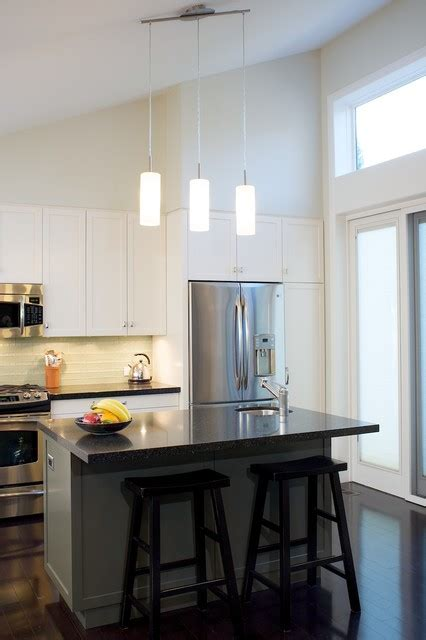 lighting for kitchens ideas residential interior photography 7041