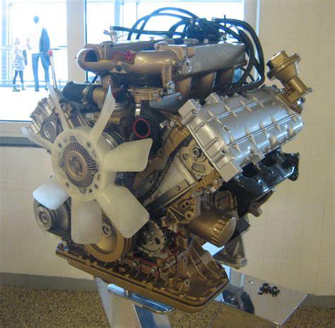 Prv Engine Wikipedia