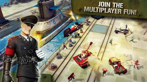 best free multiplayer 13 fantastic multiplayer for android and ios