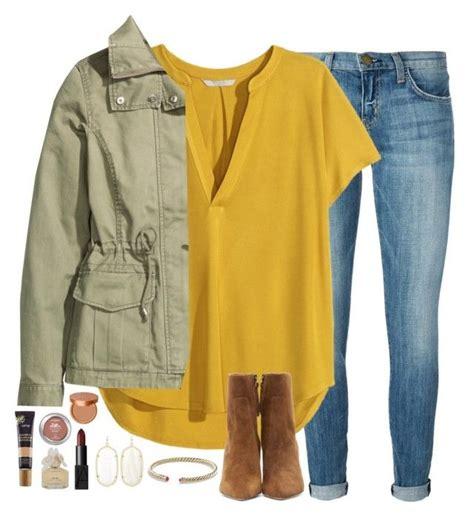 Best 25+ Mustard yellow outfit ideas on Pinterest | Mustard sweater outfit Yellow sweater and ...