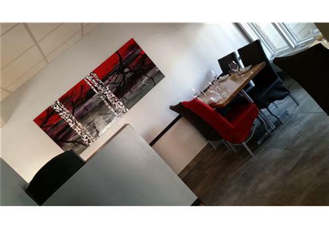 cuisine entr馥s restaurant l 39 entr 39 amis fleurimont sherbrooke restaurant reservation map and reviews bookenda
