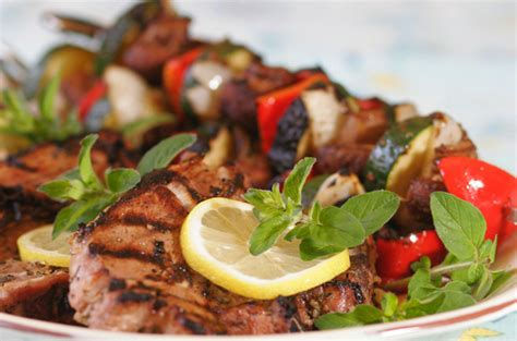 Things To Know About The Mediterranean Diet