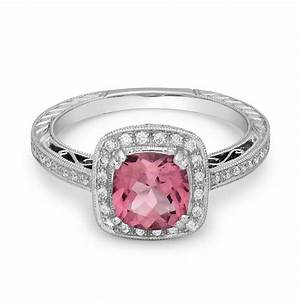 seven colorful stones for meaningful engagement rings With meaningful wedding rings