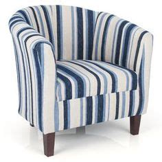 Tub Chairs Toronto by Multiyork Ambleside Recliner Chair In Myk Henley Regatta