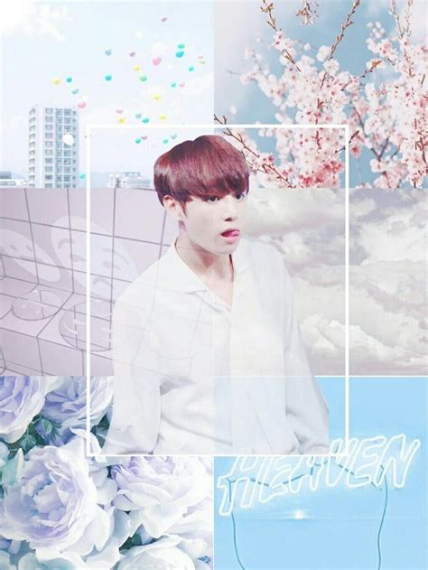 Aesthetic Jungkook Wallpaper Iphone by Bts Jungkook Wallpapers Top Free Bts Jungkook