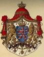 "Henry II ""The Iron"" of Hesse (Hesse, Brabant), Landgrave ..."