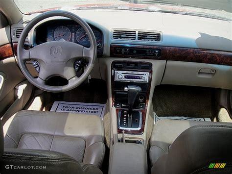 car engine manuals 1997 acura cl interior lighting 1999 acura cl 3 0 dashboard photos gtcarlot com
