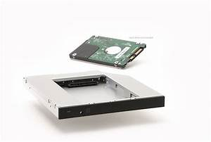 Acer : NewmodeUS, Hard Drive Caddys for Notebooks