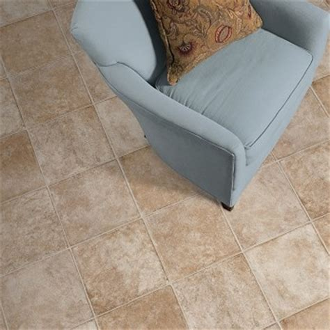 Earthscapes Vinyl Flooring Colors by 1000 Images About Tile On Mosaic Wall