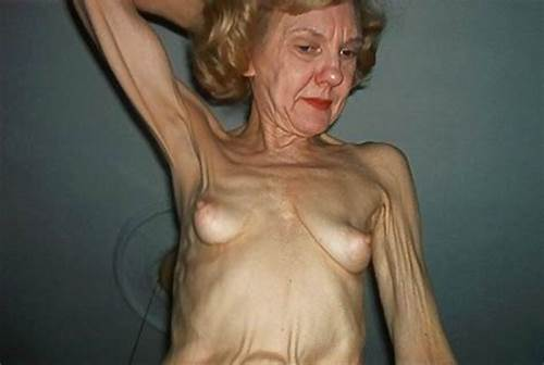 Slender Czech Pauline Get It Beach #Very #Skinny #Old #Amateur #Granny #Posing #Naked