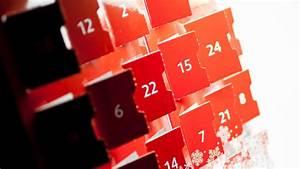 Die Besten Adventskalender : die besten kosmetik beauty adventskalender 2015 magimania beauty blog ~ Orissabook.com Haus und Dekorationen
