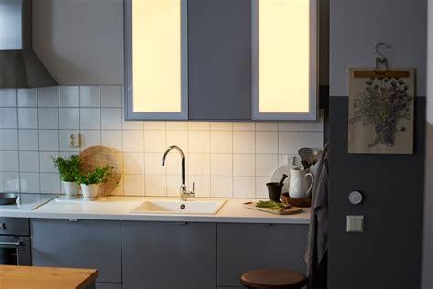 Smart Home Das Kann Die Intelligente Lichtsteuerung Ikea by Das Sind Die Besten Systeme Zur Intelligenten