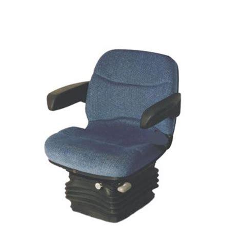 siege pneumatique grammer siège pneumatique vente en ligne de siège pneumatique de