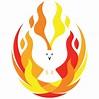 Symbols Of Pentecost - ClipArt Best