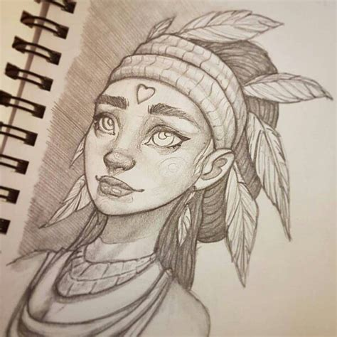 17 Best Ideas About Amazing Pencil Drawings On Pinterest