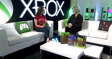 xbox   minecraft  shadow  war bundles