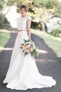 26 edgy minimalist wedding dresses happyweddcom With edgy wedding dresses