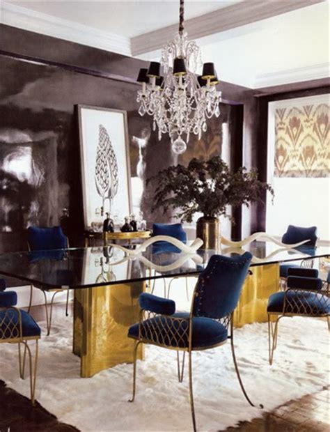 belle maison glamorous elle decor home
