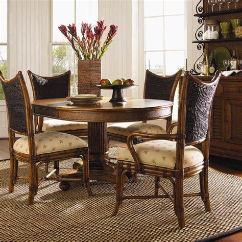 images  furniture  love  pinterest home
