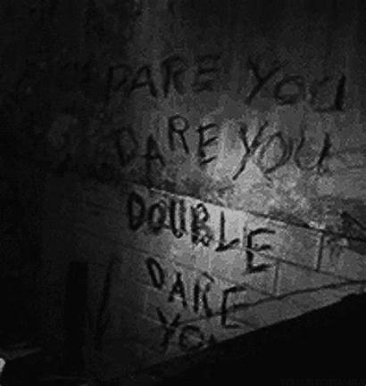 Asylum Writing Creepy Horror Prompts Quotes Scary
