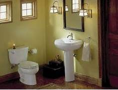 Unique Bathroom Pedestal Sinks Ideas Bathroom Pedestal Sinks Ideas Home Interior Design