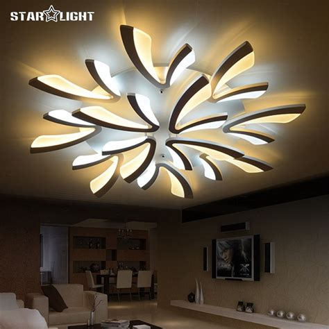 high ceiling lighting fixtures brilliant lighting for