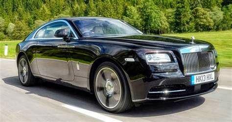 2015 rolls royce phantom price 2015 rolls royce phantom price and design car drive and