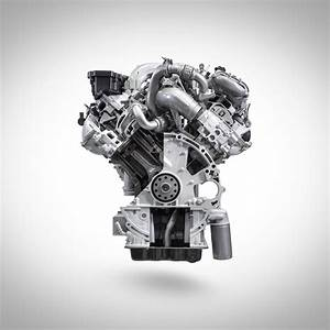 New 7 3l V8 Added To 2020 Ford F-series Super Duty Lineup