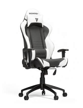 chaise de bureau gaming gt chaise gamer comparatif meilleur fauteuil et siège gaming 2017