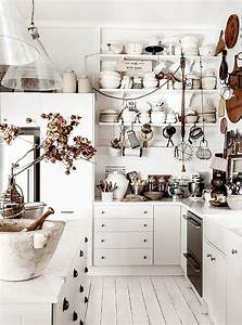 Shabby Chic Shops : 50 fabulous shabby chic kitchens that bowl you over ~ Sanjose-hotels-ca.com Haus und Dekorationen