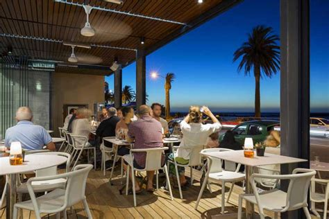 The Best Camps Bay Restaurants  The Inside Guide
