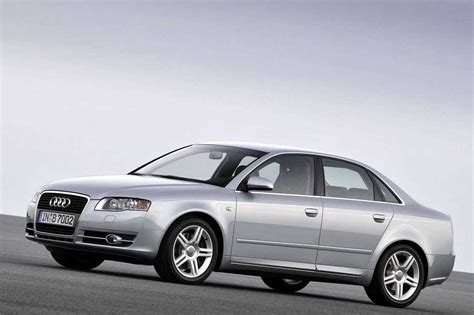 best audi a4 2007 2007 audi a4 2 7 tdi related infomation specifications