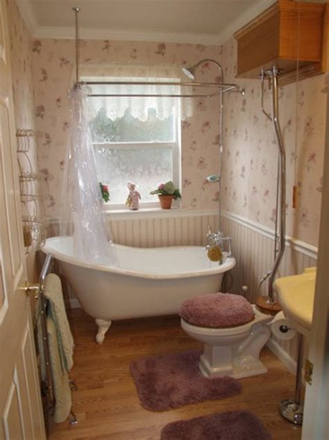 country bathroom remodel ideas 30 great ideas and pictures for bathroom tile gallery