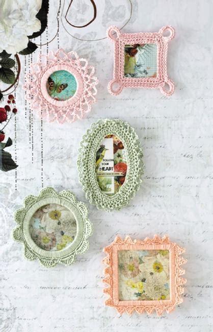 modern ideas  crochet designs latest trends
