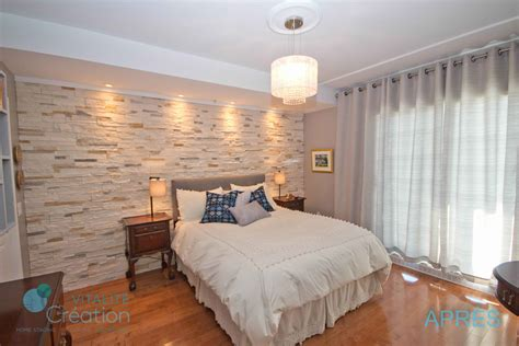 lustre chambre a coucher adulte awesome lustre chambre adulte contemporary design trends