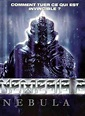 Nemesis 2: Nebula (1995) - Hollywood Movie Watch Online ...