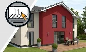 Farben Für Hausfassaden : farben kaufen bei hornbach ~ Bigdaddyawards.com Haus und Dekorationen