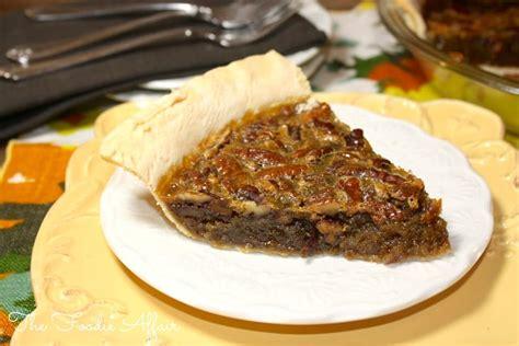 fashioned pecan pie old fashioned pecan pie recipe dishmaps