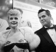 how did lucille and arnaz meet desi arnaz and edith mack hirsch were married 1963 until her death in 1985 desi died on 12 2