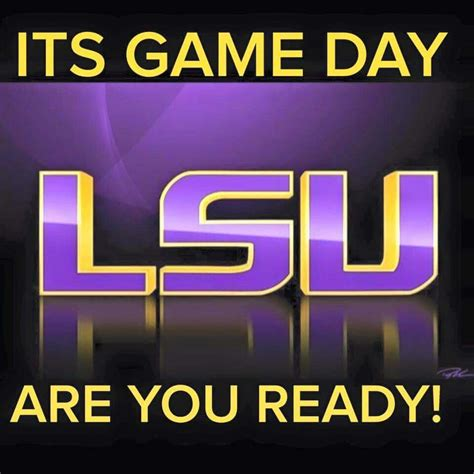 Pin by Carol Fortenberry on LSU | Football wallpaper, Lsu ...