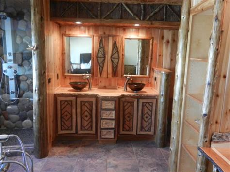 adirondack custom log homes  eddy enterprises