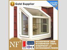 Garden Windows Lowes Buy Garden Windows Lowes,Kitchen
