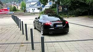 Audi Tt 8j 3 Bremsleuchte : audi tt 8j best tuned teil 2 youtube ~ Kayakingforconservation.com Haus und Dekorationen