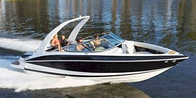 Regal Boats Nada by 2012 Regal Marine 2500 Price Used Value Specs Nadaguides