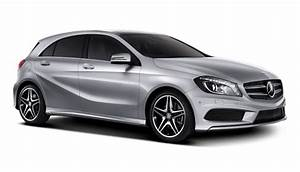 Loa Mercedes Classe C : location mercedes classe a chez sixt ~ Gottalentnigeria.com Avis de Voitures